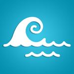 Tide Alert (NOAA) - USA