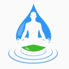 Relax Sounds | calming down icon