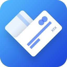 有还呗-低息帮你还信用卡app