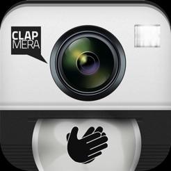 Clapmera