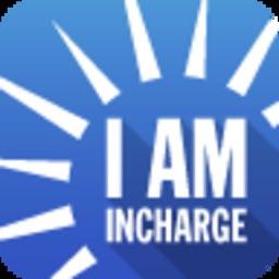 I'm InCharge