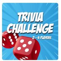 Trivia Challenge Multiplayer Hack Resources Generator