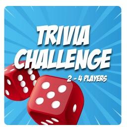 Trivia Challenge Multiplayer