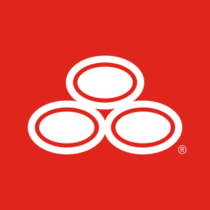 State Farm Pocket Agent® Finance app
