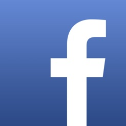 Facebook app world