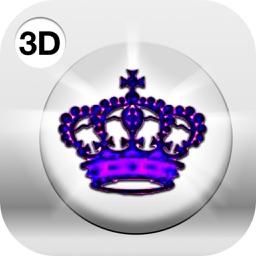 MONACO 3D