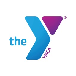 Hastings Family YMCA
