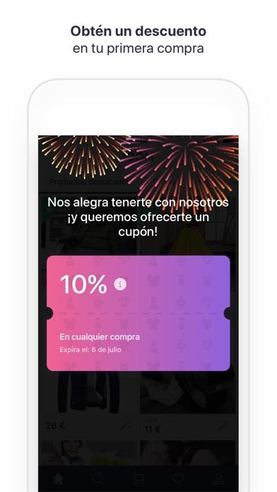 download Joom apps 3