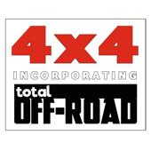 Total Off-Road