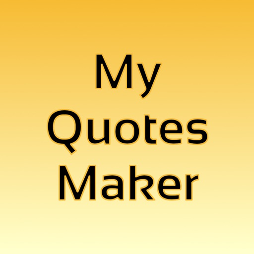 My Quotes Maker InstaStory By Keyurkumar Kankotiya Cool Quotes Maker