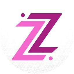 Zenz Shop