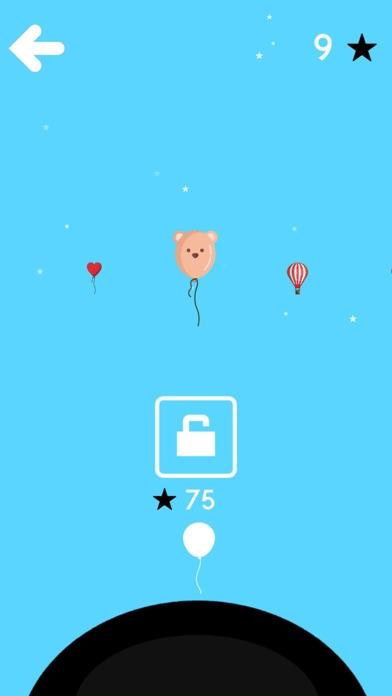 風船を守ろう- Balloon Protectのスクリーンショット5