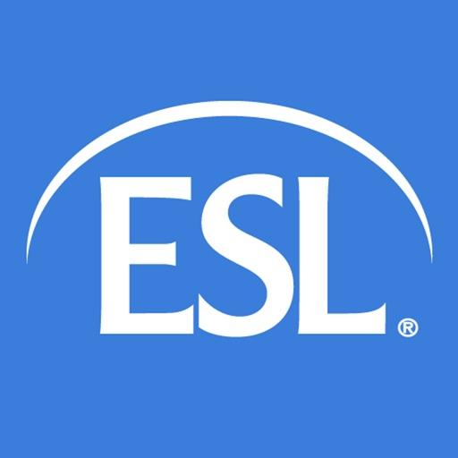 ESL Federal Credit Union Mobile Banking