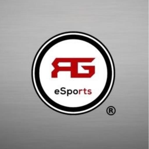 RG eSports