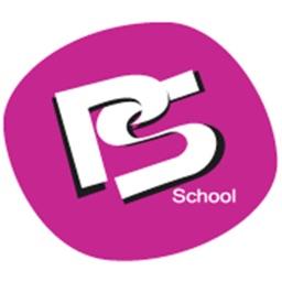 PSSchool