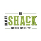 The Health Shack Lancaster icon