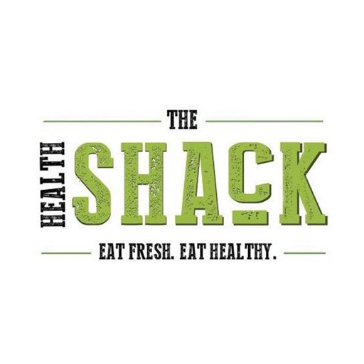 The Health Shack Lancaster