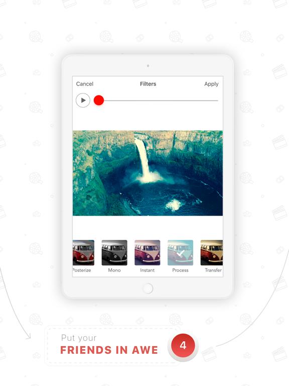HyperMovieMaker Pro Screenshots