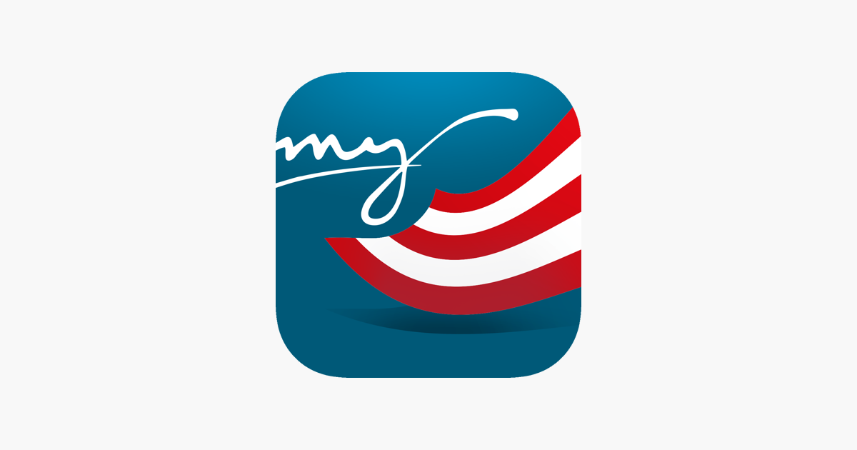 myLiberty Business Banking on the App Store