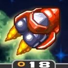Comet Racer icon