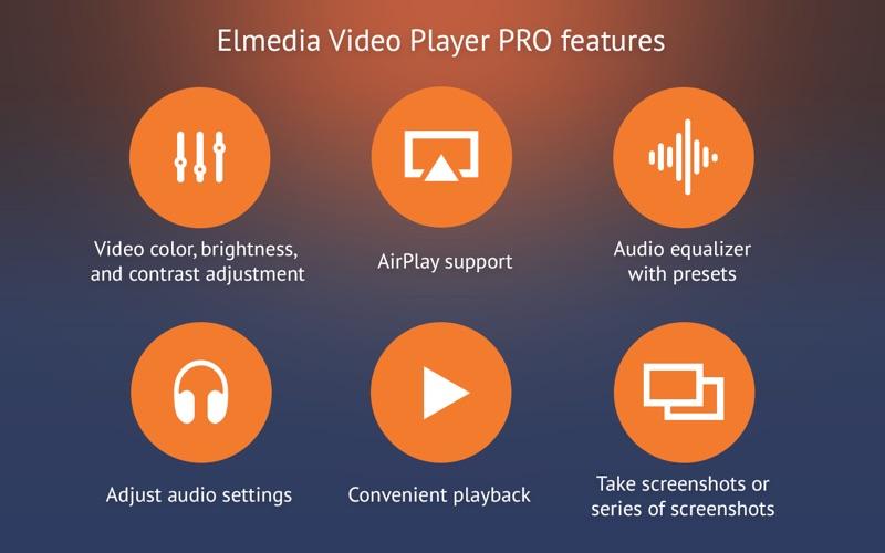4_Elmedia_Video_Player.jpg
