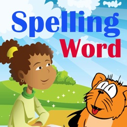 Reading Sight Words Dolch List