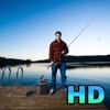 i Fishing HD