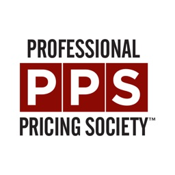 PPS Mobile App & Guides