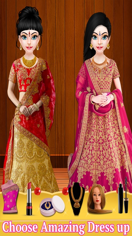 Indian Designer Sarees Fashion By Amit Gadhiya