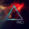 Tarot Pro Premium