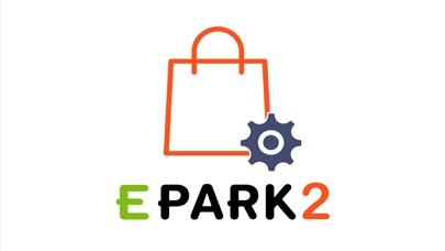 EPARKテイクアウト Biz 2のスクリーンショット1