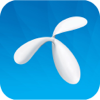 MyTelenor Bulgaria