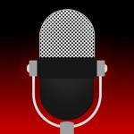 Hack Voice Recorder Lite: HD Audio Recording & Playback