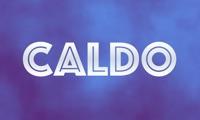 CaldO for NEST