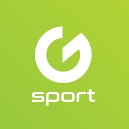 mindiGO Sport