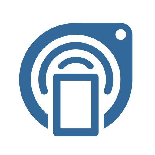 Baixar GoToTags para iOS