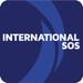 198.International SOS Assistance