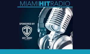 Miami Hit Radio