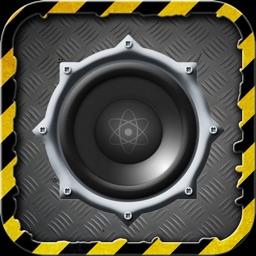 Sound Effects.!