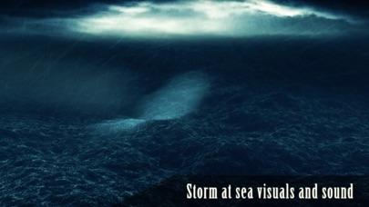 点击获取Perfect Storm HD
