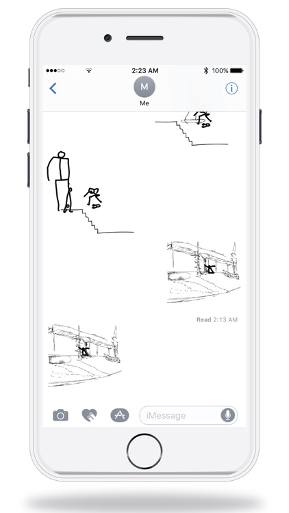 SkatEmoji - Christian Flores screenshot-4