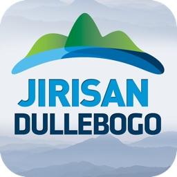 JIRISAN DULLEBOGO