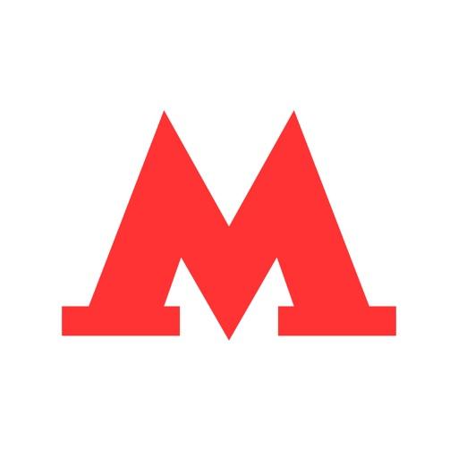 Yandex.Metro