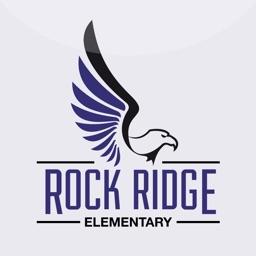 Rock Ridge Elementary
