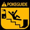 Pokeguide - 找路必備,連路癡也不會迷路