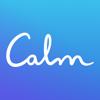 Calm: Meditation und Schlaf