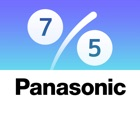 Panasonic Prime Smash! icon