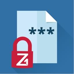 Z1 CryptNow