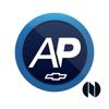 Autopacifico App