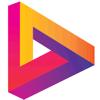 Digicel PlayGo - Digicel Group Limited